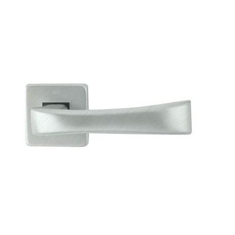 Door handles Cesan