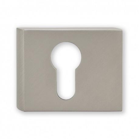 Rozeta Maya klucz