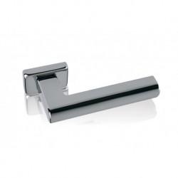 Door handles Mini-C