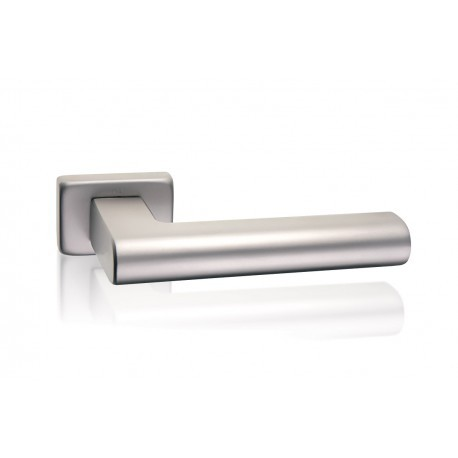 Door handles Mini-C