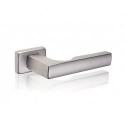 Door handles Mini-S