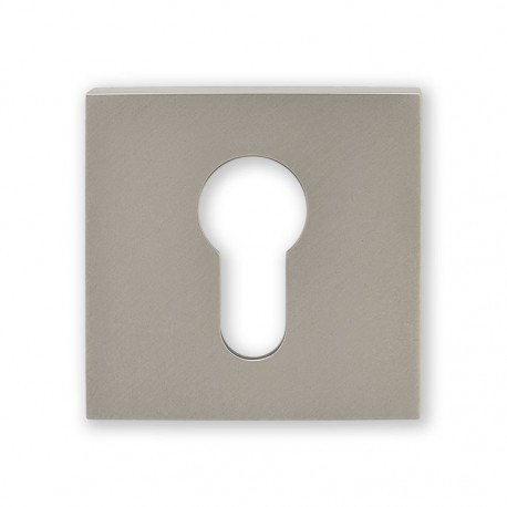 Rozeta na klucz 54/54 mm
