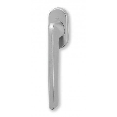Window Handles Senza