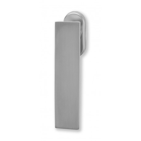 Window Handles Entero