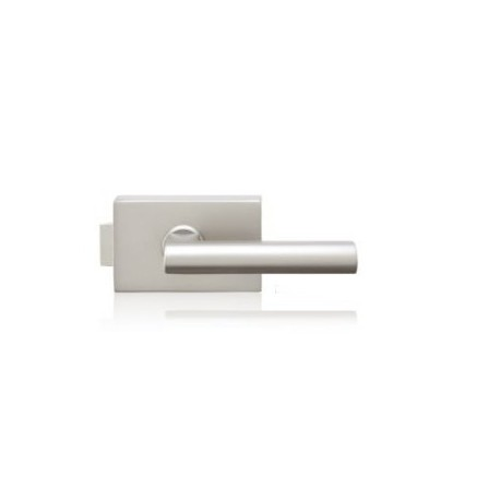 Glass door lock Mini
