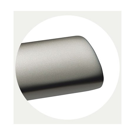 Door Handle Maximal M&T square rosette