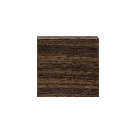 Drewniana część gałki Mimolimit