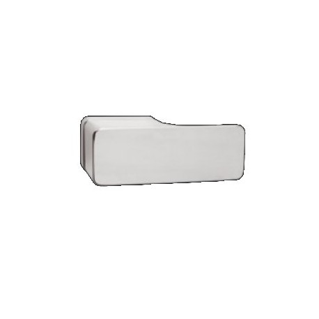 Knob Minimal M&T with handle function