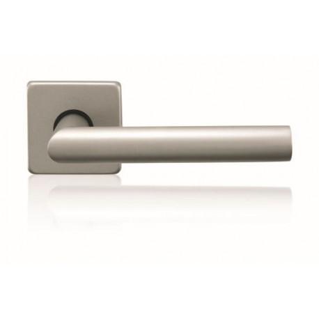 Door handles Garanti