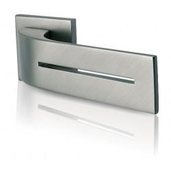 Door handles Toro