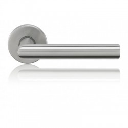 Door handles Libety 113 OF
