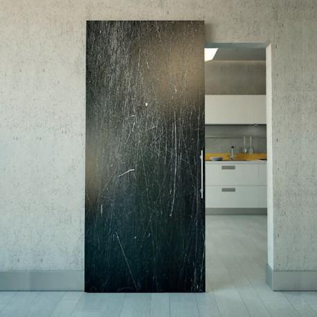 System do drzwi przesuwnych magic2 - Porte invisibili scorrevoli ...