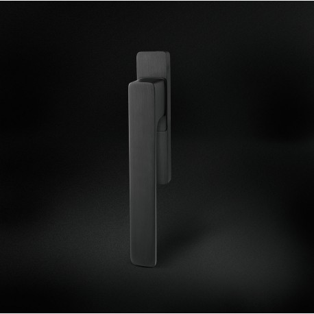 Window Handles 225mm Minimal HS PORTAL