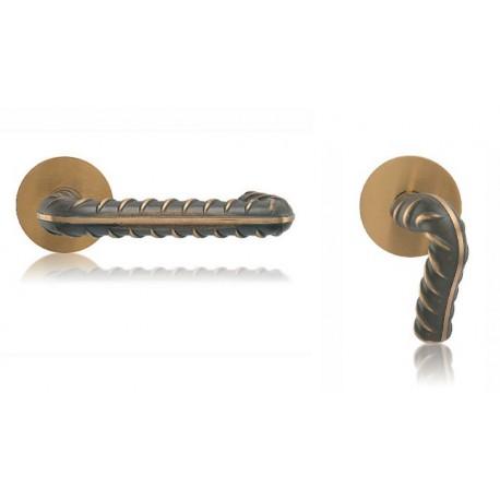 Knob/handle Rocksor U