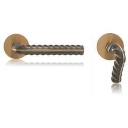 Knob/handle Rocksor