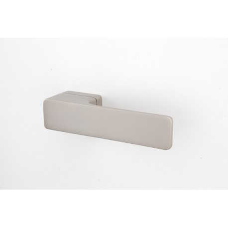 Door Handle Minimal M&T