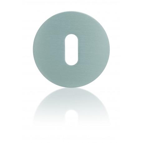 Rozeta magnetyczna okrągła na klucz