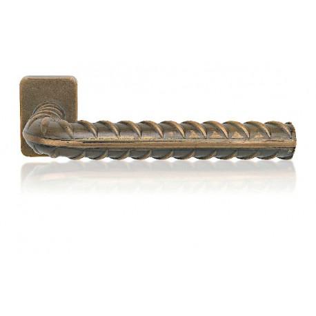 Door handles Rocksor fpr aluminium, steel and pcv doors