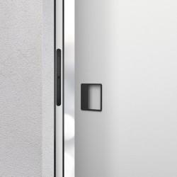 Uchwyt JOO do drzwi