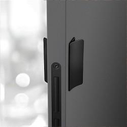 Uchwyt KONZERVA 110 mm do drzwi