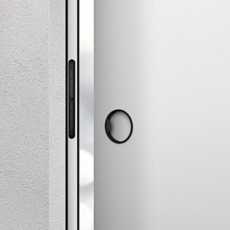 Uchwyt UFF do drzwi