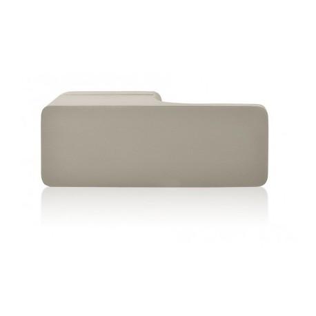Knob-Door Handle Minimal M&T