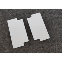 Wstawka/wypełnienie do uchwytu KONZERVA 110 mm