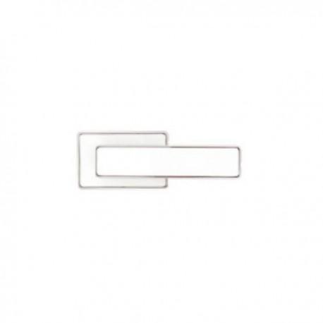 Glass door lock Maximal
