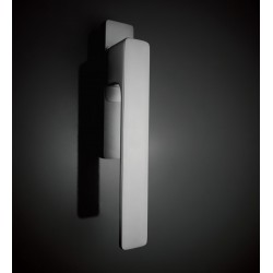 Window Handles 225mm Minimal HS PORTAL