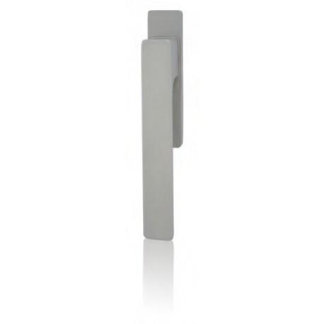 Klamka okienna Minimal 225mm HS Portal
