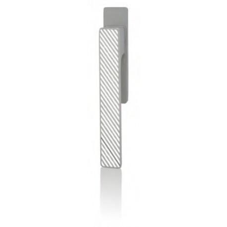 Klamka okienna Maximal 225mm HS Portal