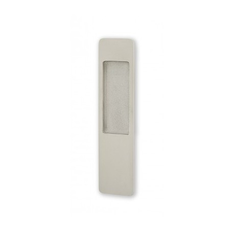 Minimal external handle HS Portal